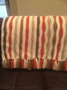 Blanket, Projects, Handmade, Log Projects, Blue Prints, Hand Made, Blankets, Cover, Comforters