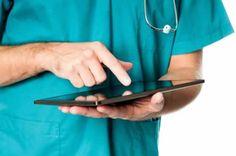 El doctor 2.0 - ¿España está preparada? - http://blog.globalsalus.com/el-doctor-2-0-espana-esta-preparada-3/