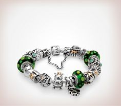 Pandora Jewelry  #jewelry #fashion #Womens
