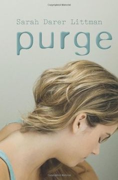 Purge by Sarah Darer Littman https://smile.amazon.com/dp/0545052378/ref=cm_sw_r_pi_dp_m1nBxbRDWJQXC