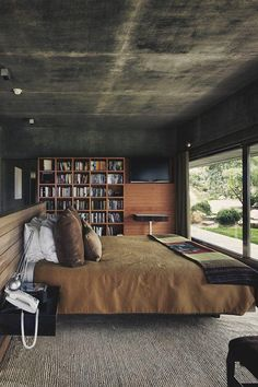 Collection of rooms for your inspiration    36 @ ShockBlast