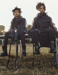 Jaden-&-Willow-Smith-by-Steven-Klein_fy10