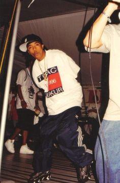 Hip Hop Outfits, Mode Outfits, Retro Outfits, Fashion Outfits, Estilo Gangster, Estilo Cholo, 90s Hip Hop, Hip Hop Rap, 2000s Fashion