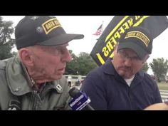 Oath Keepers What's next after the shutdown  INFOWARS.COM BECAUSE THERE'S A WAR ON FOR YOUR MIND