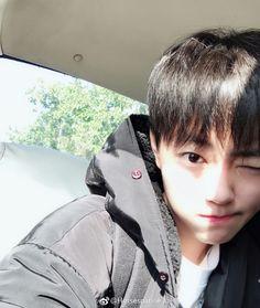 Horsesparkle 's Weibo_Weibo