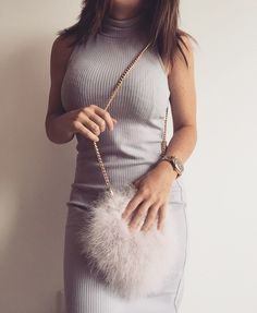ed15346a2819 93 Great Style * Bags and purses. images | Bags, Designer handbags ...