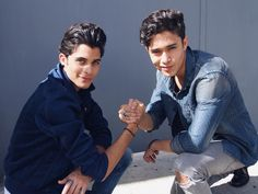 JOERICK I Love Him, Just Love, Prince Royce, He's Beautiful, Daughter Love, Funny Me, My Crush, Music Lovers, My Boys