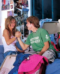 Benjamin Rojas, Cool Stuff, Couples, Movies, Series Juveniles, Teen, Fonts, Wallpapers, Random