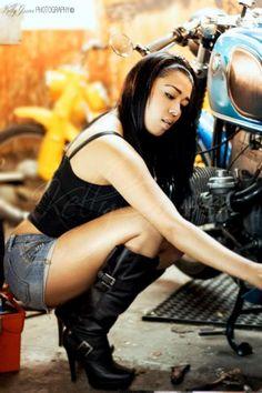 Mulher lavando moto, gostosa lavando moto, babes washing bike, Woman washing bike, Mulher cuidando moto, gostosa cuidando moto, babes caring bike, Woman caring bike, babe om bike,gostosa na moto, girl on bike, sexy babe on bike, sexy on motorcycle, babes on bike, ragazza in moto, donna calda in moto, femme chaude sur la moto, mujer caliente en motocicleta, chica en moto, heiße Frau auf dem Motorrad, Женщина, сексуальная, мотоциклы, сексуальные, бикини