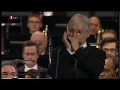 Ennio Morricone - C'era una volta il west - Once upon a time in the West. Amazing soundtrack by Maestro Ennio Morricone!!