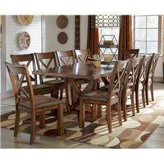 Holz Esszimmer Tisch Sets Küchen Holz Esszimmer Tisch Sets U2013 Dieses Holz  Esszimmer Tisch Legt, Ist Elegante Design Für Die Wahl Der Richtigen Küche  Und ...