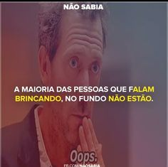 Será? ??... Nova, Crushes, Gifs, Sad, Wallpapers, Let It Be, Decor, Amazing Facts, Fun Facts