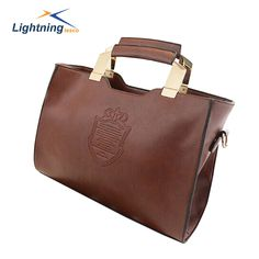 c1f29d2101 Bolsa Feminina 2015 Women Iron Crown Women Handbags Shield High Quality  Woman Leather Women Clutch Handbag