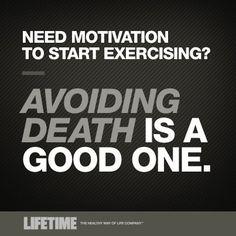 Google Image Result for http://www.designbolts.com/wp-content/uploads/2012/11/fitness-motivational-quotes-33.jpg