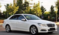 E250 E 250 1.8 ELITE 2013 Mercedes E250 E 250 1.8 ELITE