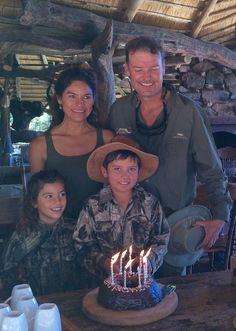 Birthday Celebrations, Safari, Celebrities, Anniversary Parties, Celebs, Birthday Parties, Celebrity, Happy Birthday Parties, Famous People