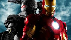 Play Iron Man for #free!