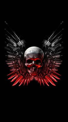 the expendables wallpaper iphone - expendables wallpaper iphone ` the expendables wallpaper iphone Game Wallpaper Iphone, Army Wallpaper, Skull Wallpaper, Mobile Wallpaper, Deadpool Wallpaper, Expendables Tattoo, The Expendables, Silvestre Stallone, Phoenix Images