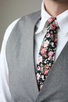 Hoi! Ik heb een geweldige listing op Etsy gevonden: https://www.etsy.com/nl/listing/227425551/mens-tie-tc041-floral-handmade-cotton