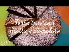 99 Beste Afbeeldingen Van Benedetta Parodi Biscotti Cream En Cup