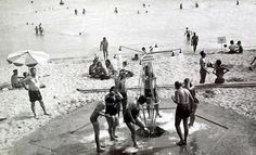 Ataköy Plajı