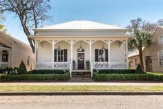 38 best homes for sale in gulf breeze florida images in 2019 gulf rh pinterest com