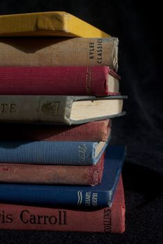 10 Best Opening Lines from Fiction Novels