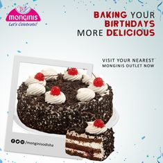 Monginis Cake MONGINIS CAKE : PHOTO / CONTENTS  FROM  IN.PINTEREST.COM #RECIPES #EDUCRATSWEB