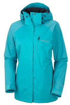 14 Best Women's Rain Jackets images | Rain jacket women