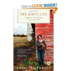 memoir of a farm girl She'd formerly been the marketing director in new york city for family circle magazine, but when her husband stu begged her to try life on a farm, she left the big apple behind shell-shocked by the culture difference, she wrote about her experiences in two hilarious memoirs: confessions of a counterfeit farm girl and 500.