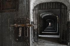 prison s.e.x. by schnotte.deviantart.com
