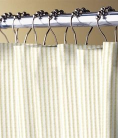 style lounge shower curtain. Style Lounge Landon Yarn Dyed Woven Shower Curtain Blue Amazing Gallery  Best inspiration