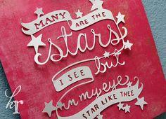 STARS_d