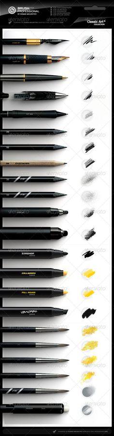 http://uploaded.net/file/d5px9clg/Brush-Pack-Professional-volume-4-Classic-Art-2476826.rar