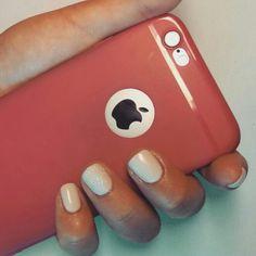 Electronics, Iphone, Consumer Electronics