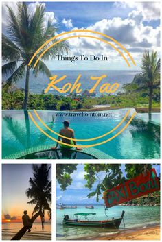 What to Know About Phuket Phuket is Thailand's largest island, with an area of 570 square kilometers. It is also Thailand's only island, a stand-alone province. Phuket is one of the mos… Thailand Honeymoon, Thailand Travel Tips, Asia Travel, Thailand Adventure, Krabi, Hidden Places, Places To See, Phuket, Kuala Lumpur