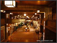 Arizona Biltmore, Hotels, Chandelier, Ceiling Lights, Architecture, Home Decor, Arquitetura, Candelabra, Decoration Home