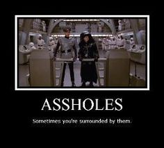 LOVE Spaceballs!