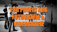 http://www.art-channel.net - Art-Channel ist ein Branchenverzeichnis für kreative Dienstleister der Medienwirtschaft mit Schwerpunkt Fotografie und Videografie. Präsentieren Sie Ihre Dienstleistung gegenüber Kunden wie Unternehmen oder anspruchsvolle Privatkunden. Der Art-Channel grenzt sich bewusst von Amateur- und Hobby-Communities ab. Lernen Sie uns kennen!