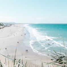 Playa de El Roqueo en Conil de la frontera Wanderlust, Water, Travel, Outdoor, Beach Bars, Natural Playgrounds, Elopements, Wine Cellars, Fishing