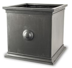 Trafalgar (M) in Planters   Buy Online at Capital Garden Products