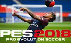 Wwe Game Download, Pro Evolution Soccer, Cardiff City, Soccer Games, Latest Games, Neymar Jr, Game App, Psg, Card Games