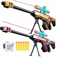 Water Guns, Blasters & Soakers 2019 New Style Banana Car Shape Squirt Water Toys Beach Kids Plastic Fruit Water Shooting Prop Outdoor Educational Pistol Baby Kids Toy Toys & Hobbies