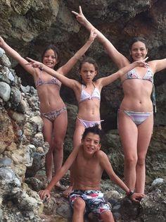Στη δική μας παραλία, Καρδαμύλη