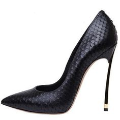 Lace High Heels, High Heels Stilettos, Black Heels, Stiletto Heels, Shoes Heels, Studded Ankle Boots, Knee High Boots, Pictures Of High Heels, Sneakers Fashion