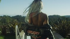 Loud Luxury & Ryan Shepherd - Something To Say (Official Music Video) - YouTube