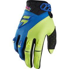 ff790c70ac Shift Racing Faction Mainline Men s Offroad Motorcycle Gloves 2015 -  Motorhelmets Shift Racing