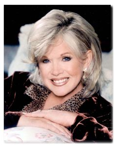 Connie Stevens (b. Classic Actresses, Female Actresses, Actors & Actresses, Vintage Hollywood, Classic Hollywood, Connie Stevens, Eddie Fisher, Sandra Dee, Hollywood Actresses