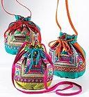 indian bag | eBay