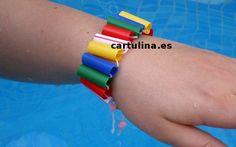 http://cartulina.es/manualidades-faciles-para-ninos/